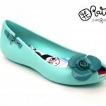 Ayakkabi 141 150x150 2012 Yaz Ayakkabı Modelleri
