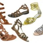 Ayakkabi 143 150x150 2012 Yazlık Ayakkabı Modası
