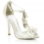 Ayakkabi 145 150x150 Gelin Ayakkabı Modelleri