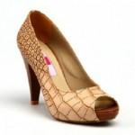 Ayakkabi 152 150x150 2012 Bayan Ayakkabı Modası