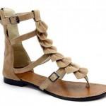 Ayakkabi 153 150x150 2012 Yazlık Ayakkabı Modası