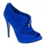 Ayakkabi 154 150x150 Yüksek Topuklu Modası