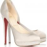 Ayakkabi 156 150x150 Gelin Ayakkabı Modelleri