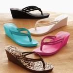 Ayakkabi 16 150x150 2012 Ayakkabıları Trend Renk ve Modelleri