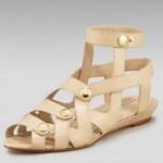Ayakkabi 161 150x150 2012 Yazlık Ayakkabı Modası