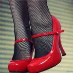 Ayakkabi 162 150x150 Yüksek Topuklu Modası