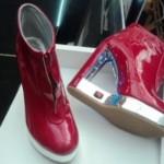Ayakkabi 164 150x150 AYMOD Dünya Takibinde
