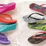 Ayakkabi 17 150x150 2012 Ayakkabıları Trend Renk ve Modelleri