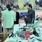 Ayakkabi 174 150x150 AYMOD Dünya Takibinde
