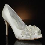Ayakkabi 175 150x150 Gelin Ayakkabı Modelleri