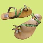 Ayakkabi 18 150x150 2012 Ayakkabıları Trend Renk ve Modelleri