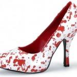 Ayakkabi 182 150x150 Yüksek Topuklu Modası