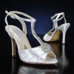 Ayakkabi 185 150x150 Gelin Ayakkabı Modelleri