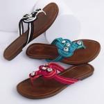 Ayakkabi 19 150x150 2012 Ayakkabıları Trend Renk ve Modelleri
