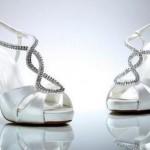 Ayakkabi 195 150x150 Gelin Ayakkabı Modelleri