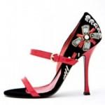 Ayakkabi 20 150x150 Yüksek Topuklu Modası