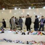 Ayakkabi 202 150x150 AYMOD Dünya Takibinde