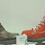 Ayakkabi 214 150x150 AYMOD Dünya Takibinde