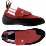 Ayakkabi 215 150x150 Kaya Tırmanış Ayakkabıları