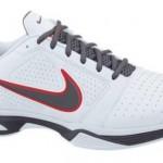 Ayakkabi 217 150x150 Yürüyüş Ayakkabısı Nasıl Olmalı