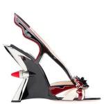 Ayakkabi 22 150x150 Prada 2012 İlkbahar Yaz Bayan Ayakkabı Koleksiyonu