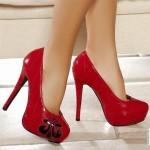 Ayakkabi 231 150x150 Yüksek Topuklu Modası