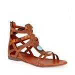 Ayakkabi 24 150x150 Ayakkabı Trendleri