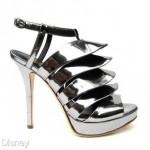 Ayakkabi 241 150x150 Yüksek Topuklu Modası