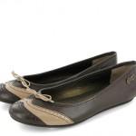 Ayakkabi 25 150x150 2012 Yaz Ayakkabı Modelleri