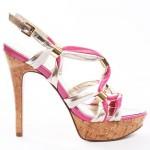 Ayakkabi 261 150x150 Yüksek Topuklu Modası