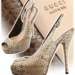Ayakkabi 27 150x150 Yüksek Topuklu Gucci Ayakkabı Modelleri