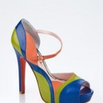 Ayakkabi 28 150x150 2012 Yazlık Ayakkabı Modası