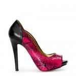 Ayakkabi 29 150x150 Yüksek Topuklu Modası
