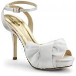 Ayakkabi 314 150x150 Gelin Ayakkabı Modelleri