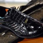 Ayakkabi 321 150x150 AYMOD Dünya Takibinde