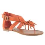 Ayakkabi 34 150x150 Ayakkabı Trendleri