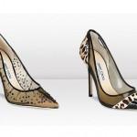Ayakkabi 36 150x150 2012 Bayan Ayakkabı Modası