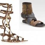 Ayakkabi 38 150x150 2012 Yazlık Ayakkabı Modası