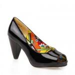 Ayakkabi 39 150x150 Ayak Sağlığı ve Günlük Ayakkabılar