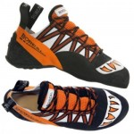 Ayakkabi 411 150x150 Kaya Tırmanış Ayakkabıları