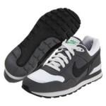 Ayakkabi 412 150x150 Yürüyüş Ayakkabısı Nasıl Olmalı
