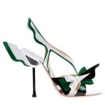 Ayakkabi 42 150x150 Prada 2012 İlkbahar Yaz Bayan Ayakkabı Koleksiyonu