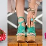 Ayakkabi 43 150x150 2012 Ayakkabıları Trend Renk ve Modelleri