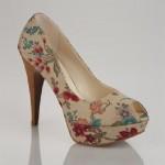 Ayakkabi 46 150x150 2012 Bayan Ayakkabı Modası