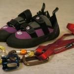 Ayakkabi 511 150x150 Kaya Tırmanış Ayakkabıları