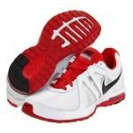 Ayakkabi 512 150x150 Yürüyüş Ayakkabısı Nasıl Olmalı