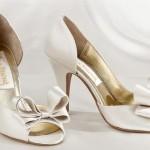 Ayakkabi 513 150x150 Gelin Ayakkabı Modelleri