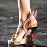 Ayakkabi 52 150x150 Prada 2012 İlkbahar Yaz Bayan Ayakkabı Koleksiyonu