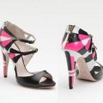 Ayakkabi 53 150x150 2012 Ayakkabıları Trend Renk ve Modelleri
