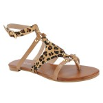 Ayakkabi 54 150x150 Ayakkabı Trendleri